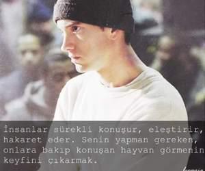 eminem and turkce image