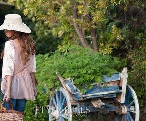 blog, madameshoushou, and blouse image