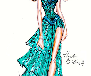 sex and the city and hayden williams image