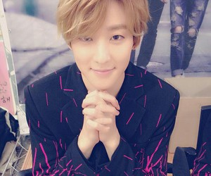kevin, ukiss, and handsome image