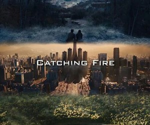 thg and catching fire image