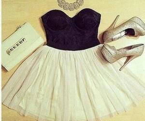 clothing dress image