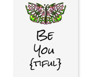 butterfly, quotes, and Tattoos image