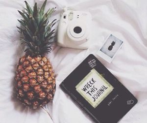 book, grunge, and tumblr image