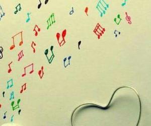 musica image