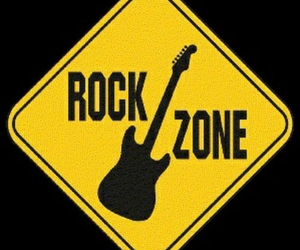 rock, rock zone, and ZONE image