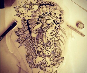 amazing, artwork, and drawing image