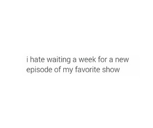 suits, The Originals, and current mood image