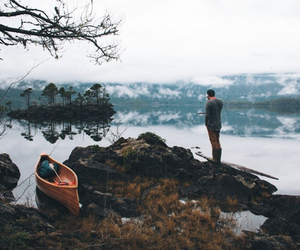 nature, travel, and photography image