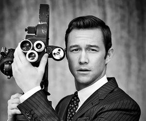camera, Joseph Gordon-Levitt, and actor image