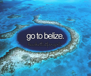 beforeidie, girly, and travel image