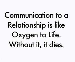 Relationship, true, and love image