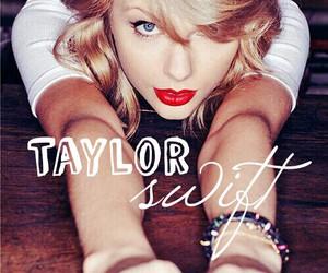 singer, taylorswift, and blonde hair girl image