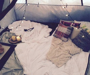 tent, date, and perfect image