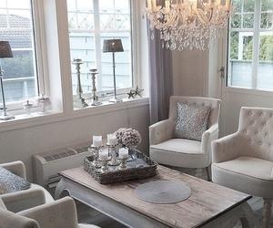 amazing, classy, and decor image