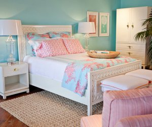home, style, and cute image