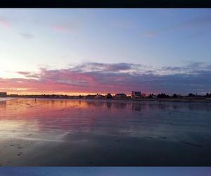 beach, boho, and colors image