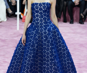 fashion, Christian Dior, and dior image