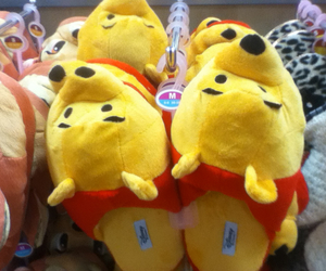 2, winnie the pooh, and bear image