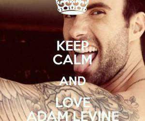 adam, sexy, and levine image