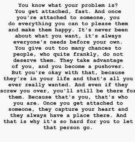 realest quotes ever said - Google zoeken on We Heart It