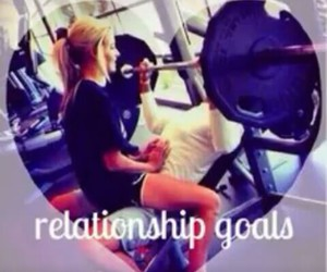 couples, goals, and perfect image