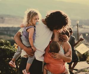couple, family, and love image