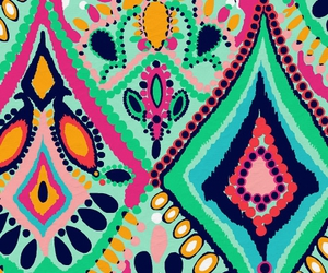 colorful and wallpaper image