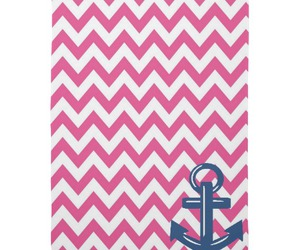 anchor, chevron, and dorm image