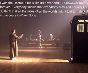 convers, doctor, and dw image