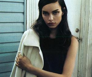 fashion, vogue, and luma grothe image