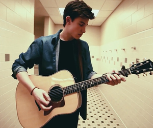 shawnmendes and magcon image
