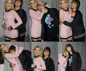 smile, r5, and cute image