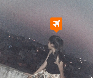 Dream, grunge, and instagram image