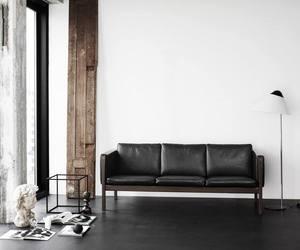 architecture and minimalism image