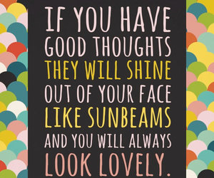 quotes, lovely, and Roald Dahl image