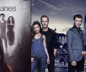 The Originals, tvd, and fb cover image