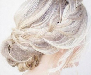hair style and hair image