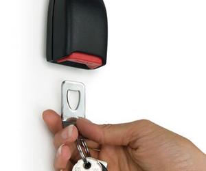 diy and key image