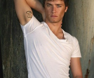 jeremy sumpter, 2012, and bad image