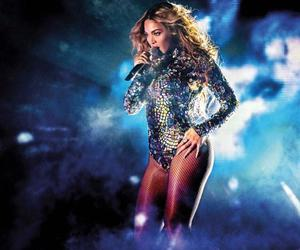 my life, vma, and mrs carter image