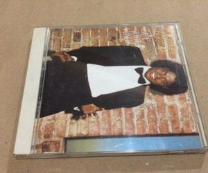 michael jackson, off the wall, and japan import image
