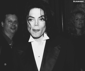 king of pop, Michael Joseph Jackson, and mjj image