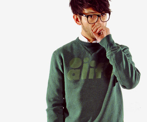 clothing, sweater, and color image
