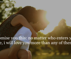 couple, photography, and quotes image
