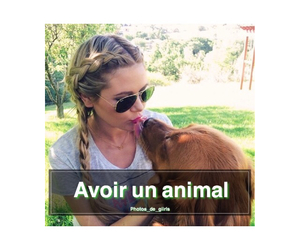 animal, tumblr, and bisous image