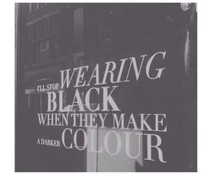 dark, grunge, and black image