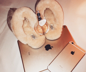 apple, call me, and fashion image
