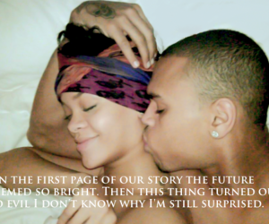 chris brown, Relationship, and part 2 image