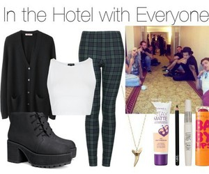 outfit 1d image